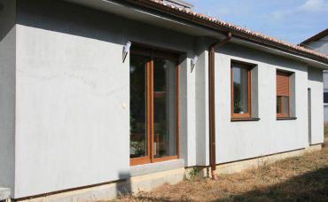rodinný dom Piešťany